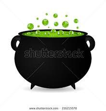 green greul