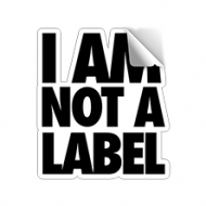 190x190xprince_ea_iam_not_a_label_on_white_roll_over.png.pagespeed.ic.jiAj7YzBOo