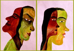 communication-faces-
