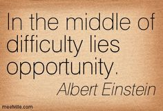 difficulty-as-opportunity-