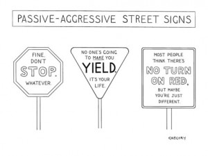 alex-gregory-passive-aggressive-street-signs-new-yorker-cartoon