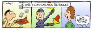 communication_techniques_1149015